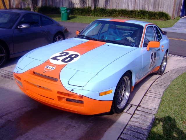 ira rosner at lindsey racing your porsche performance parts center rh lindseyracing com Porsche Boxster Manual Porsche Manual Transmission