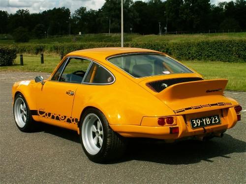 Jim Ellis Porsche >> LEONARD STOLK RSR at LINDSEY RACING - Your Porsche Performance Parts Center
