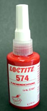 LOCTITE 574 (50 ml) - 4301000