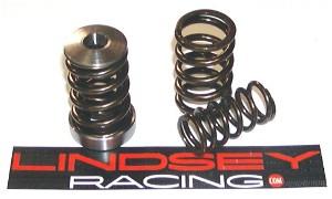 LINDSEY RACING VALVE SPRINGS  944 8v / 944T