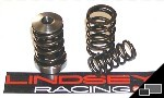 LINDSEY RACING VALVE SPRINGS  944 8v / 944T