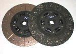 SPEC REPLACEMENT CLUTCH DISCS 944T