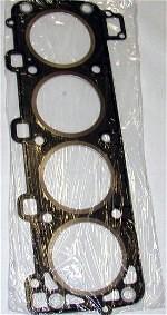 HEAD GASKET 924S / 944T / 944S / 944 thru '88 (#1)