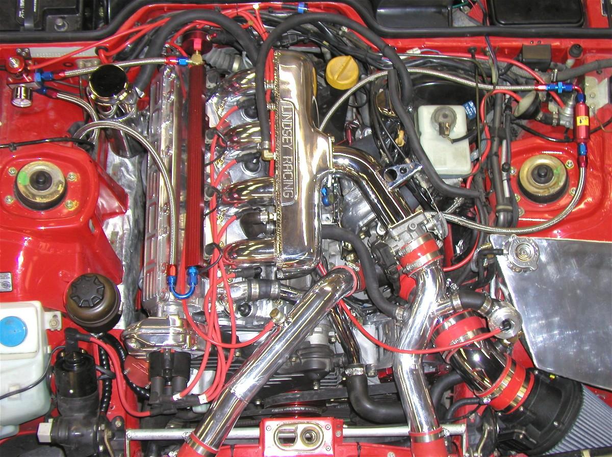 porsche turbo engine diagram porsche automotive wiring diagrams porsche 944 turbo engine diagram porsche home wiring diagrams